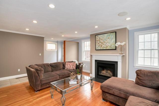 3 Constance Rd, Boston, MA 02132 (MLS #72536958) :: Compass