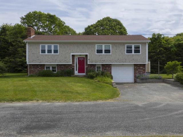 10 Leeward Lane, South Kingstown, RI 02879 (MLS #72537248) :: Westcott Properties