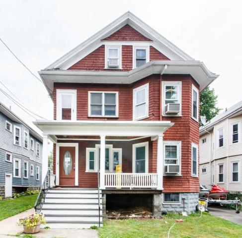 65 Playstead Rd, Medford, MA 02155 (MLS #72537313) :: DNA Realty Group