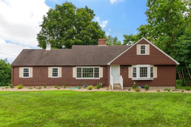 460 Chadwick Road, Haverhill, MA 01835 (MLS #72537464) :: Anytime Realty