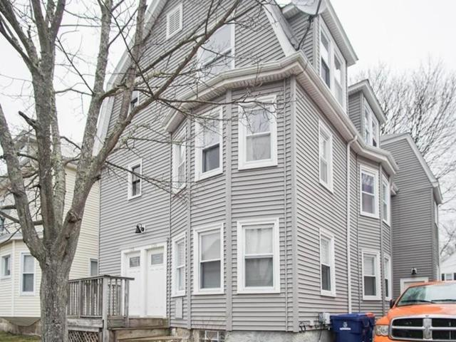 126-128 Armour St, New Bedford, MA 02740 (MLS #72537517) :: Anytime Realty