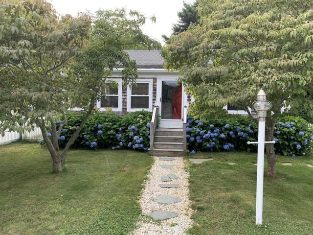 15 Alabama St, Marshfield, MA 02050 (MLS #72537538) :: Anytime Realty