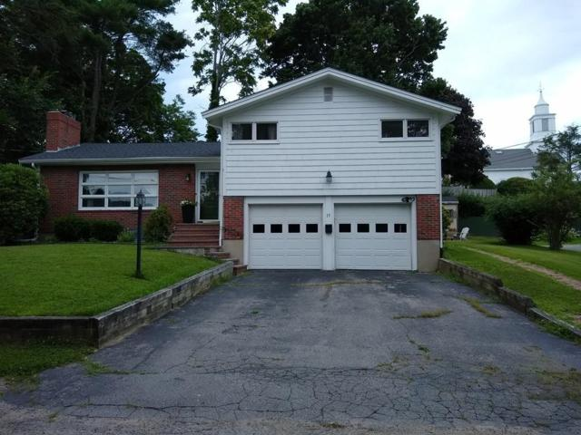 15 Farren Rd, Weymouth, MA 02189 (MLS #72537581) :: Anytime Realty