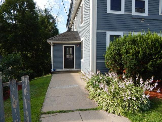 3 Main St #2, Shirley, MA 01464 (MLS #72537602) :: Anytime Realty