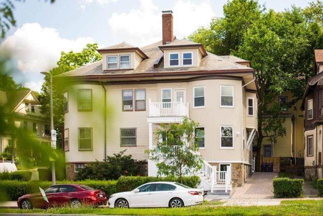 624 Cambridge Street, Boston, MA 02134 (MLS #72537842) :: Trust Realty One