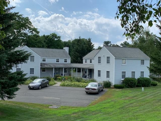 6 Lillian's Way #6, Erving, MA 01344 (MLS #72537843) :: Compass Massachusetts LLC