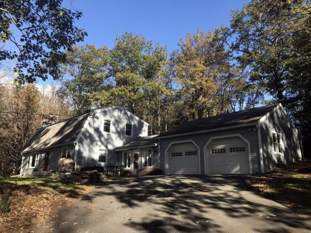 106 Shelburne Center Road, Shelburne, MA 01370 (MLS #72538031) :: Westcott Properties