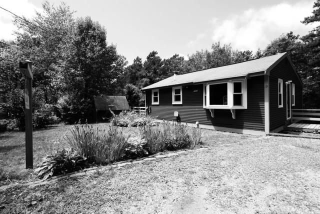 19 Fabyan Rd, Plymouth, MA 02360 (MLS #72538116) :: Welchman Torrey Real Estate Group