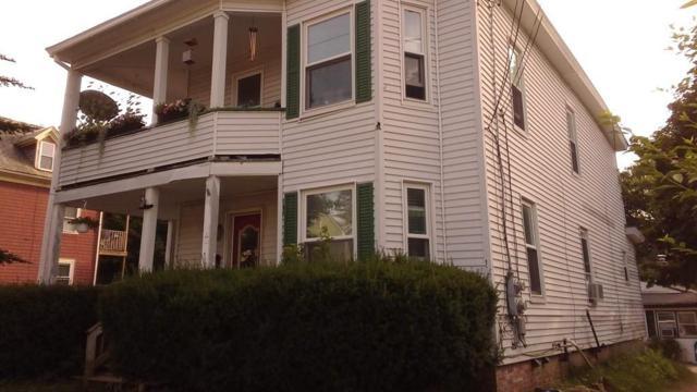282 Park St, Gardner, MA 01440 (MLS #72538178) :: Welchman Torrey Real Estate Group