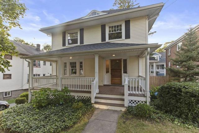 24 Edgemere Road, Quincy, MA 02169 (MLS #72538262) :: DNA Realty Group