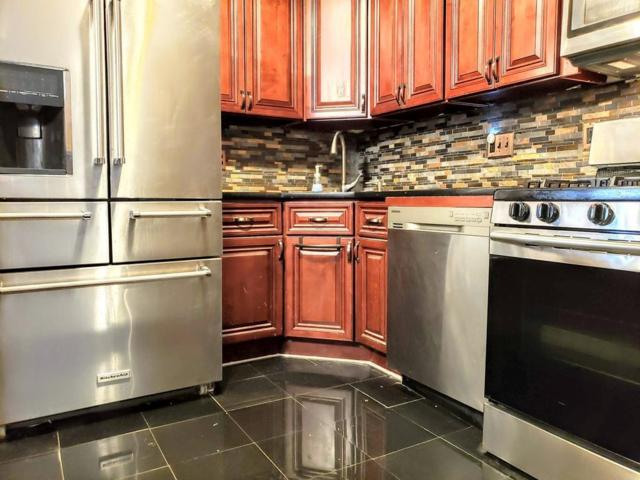 175 Clare Ave B4, Boston, MA 02136 (MLS #72538286) :: Charlesgate Realty Group