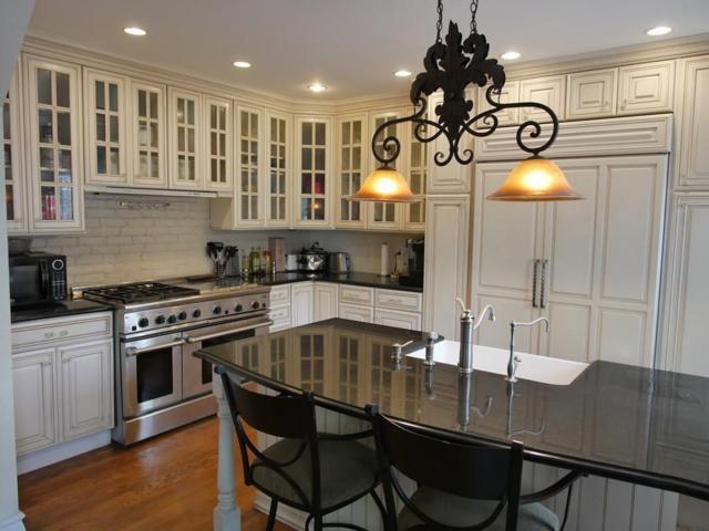 57 Greenwich Street, Boston, MA 02120 (MLS #72538306) :: Charlesgate Realty Group