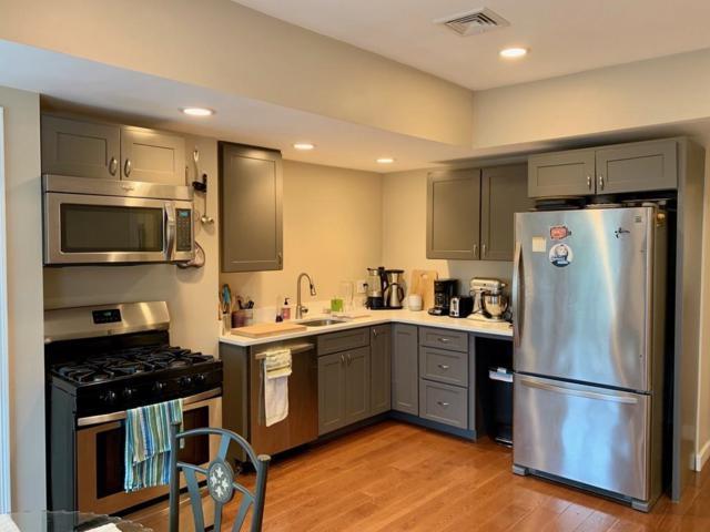 189 Princeton #3, Boston, MA 02128 (MLS #72538353) :: Westcott Properties