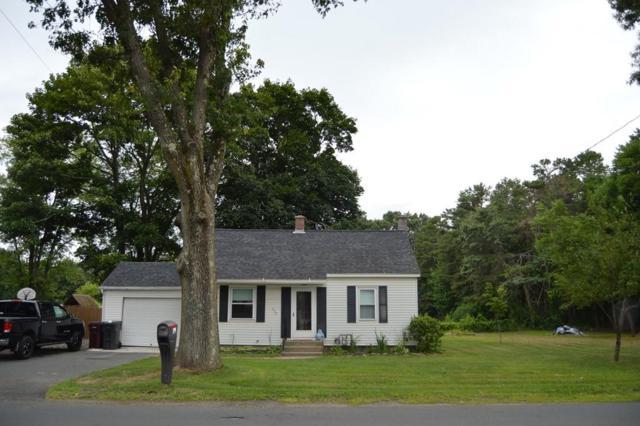 119 Springdale Rd, Westfield, MA 01085 (MLS #72538443) :: Primary National Residential Brokerage