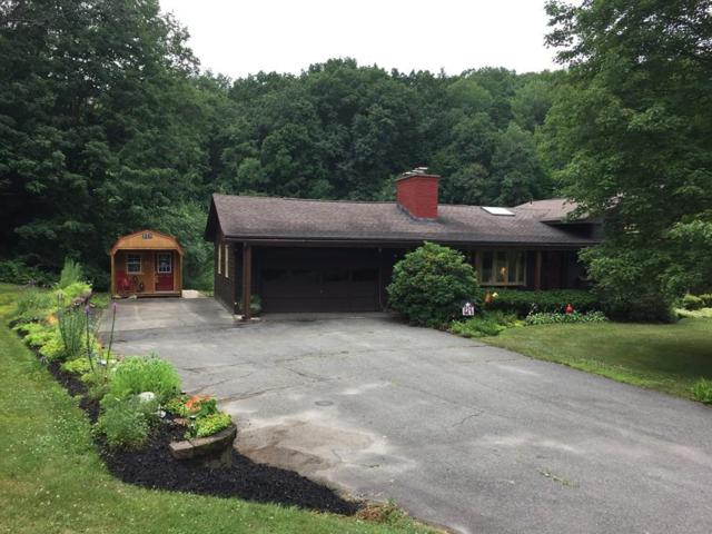24 Barton Hts, Greenfield, MA 01301 (MLS #72538480) :: Primary National Residential Brokerage