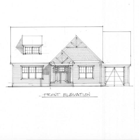 Lot 6 Higgins Way, Northampton, MA 01060 (MLS #72538805) :: Kinlin Grover Real Estate