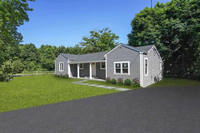 20 Seamore, Scituate, MA 02066 (MLS #72538838) :: Compass