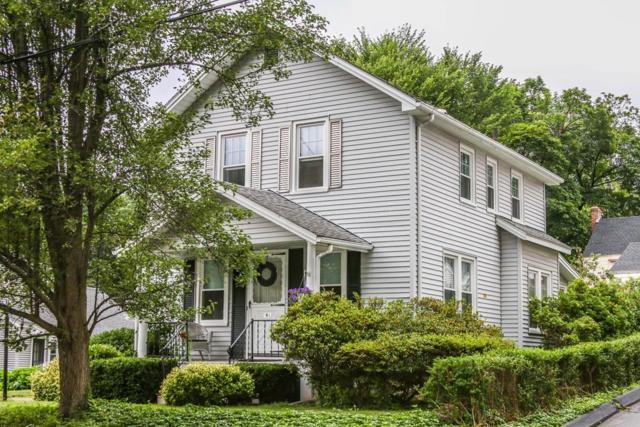 148 Warren Ter, Longmeadow, MA 01106 (MLS #72539018) :: NRG Real Estate Services, Inc.