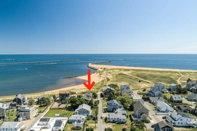 15 69Th St, Newburyport, MA 01950 (MLS #72539256) :: Kinlin Grover Real Estate