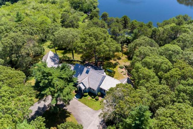 133 Starboard Lane, Barnstable, MA 02655 (MLS #72539504) :: Sousa Realty Group