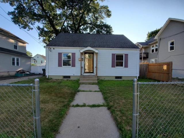 118 Santa Barbara St, Springfield, MA 01104 (MLS #72541308) :: Sousa Realty Group