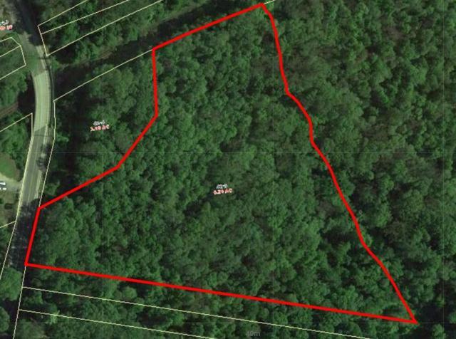 0 Hovey Road, Monson, MA 01057 (MLS #72541578) :: NRG Real Estate Services, Inc.