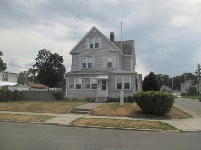 18 Clark Street, Holyoke, MA 01040 (MLS #72541803) :: NRG Real Estate Services, Inc.