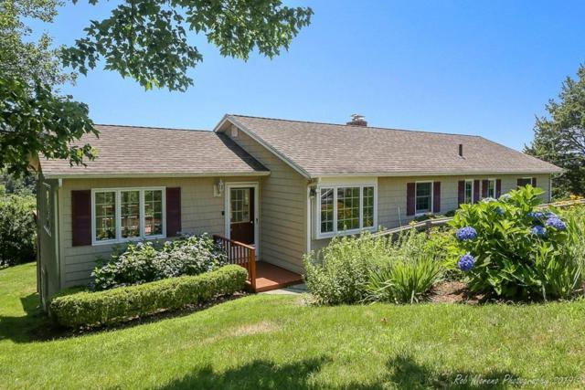 73 Skytop Road, Ipswich, MA 01938 (MLS #72542215) :: Kinlin Grover Real Estate