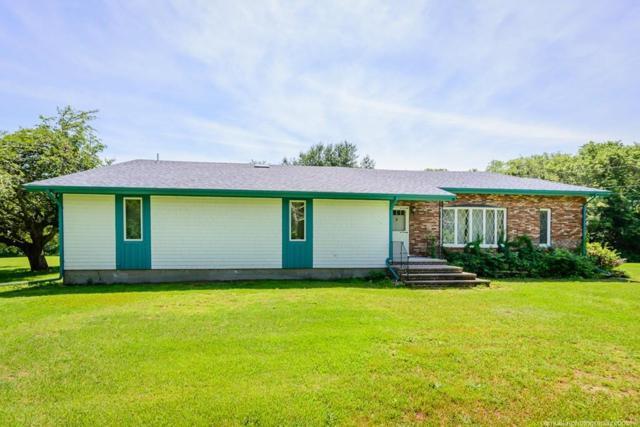 5 Wildrose, Tiverton, RI 02878 (MLS #72542238) :: Sousa Realty Group