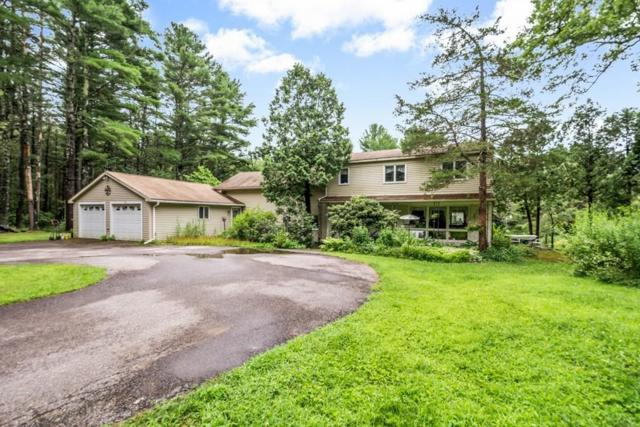 87 Off Ruggles St, Hardwick, MA 01094 (MLS #72543154) :: DNA Realty Group
