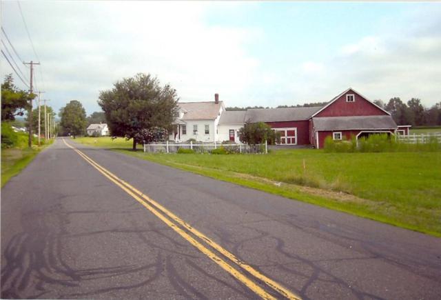 138 North Hatfield Rd., Hatfield, MA 01038 (MLS #72543197) :: Primary National Residential Brokerage