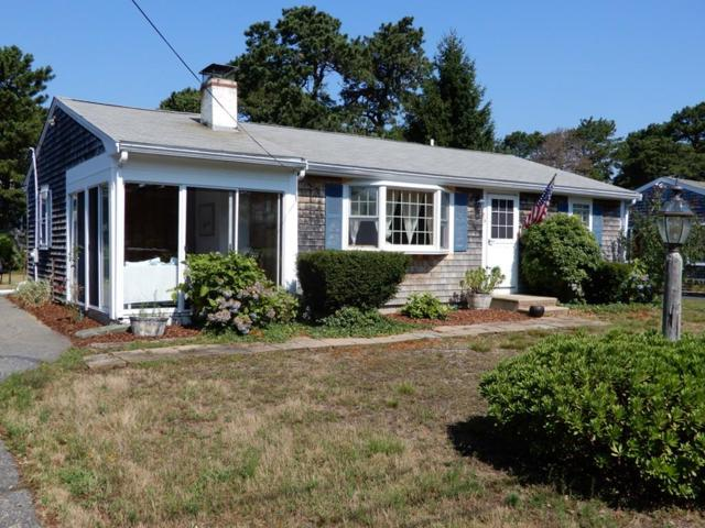 83 Cornell Dr, Dennis, MA 02639 (MLS #72543388) :: DNA Realty Group