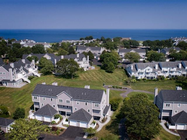 548 White Cliff Dr #548, Plymouth, MA 02360 (MLS #72543610) :: Charlesgate Realty Group