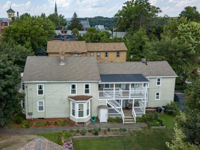 137 Springfield Street, Chicopee, MA 01013 (MLS #72543833) :: NRG Real Estate Services, Inc.