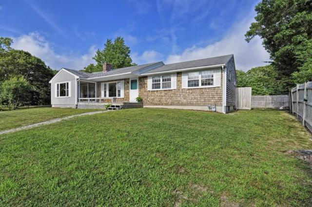 368 Shorewood Drive, Falmouth, MA 02536 (MLS #72544473) :: DNA Realty Group