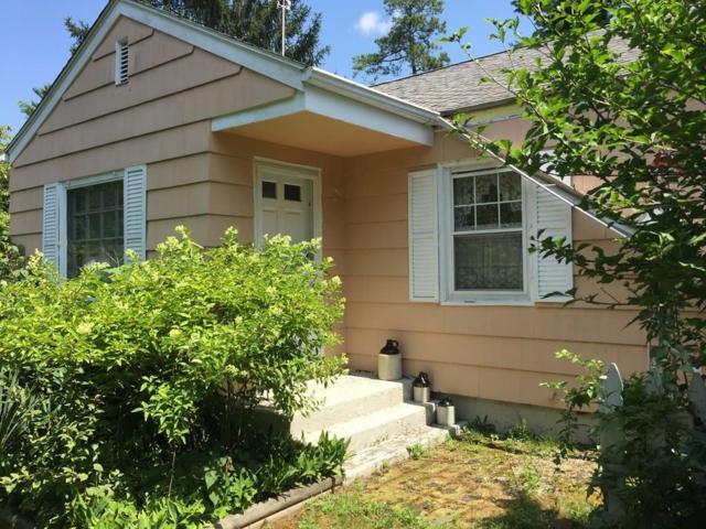 33 Delano Dr, Springfield, MA 01129 (MLS #72545107) :: Kinlin Grover Real Estate
