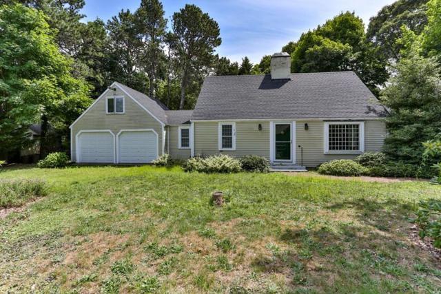 75 Pinewood Avenue, Barnstable, MA 02601 (MLS #72545343) :: Kinlin Grover Real Estate