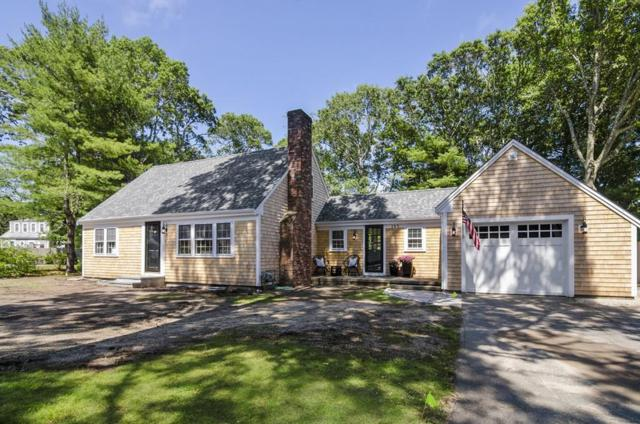 185 Wianno Circle, Barnstable, MA 02655 (MLS #72545699) :: Sousa Realty Group