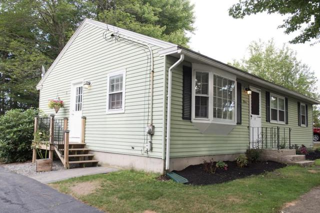 30 Dale Ave, Leominster, MA 01453 (MLS #72545983) :: RE/MAX Vantage