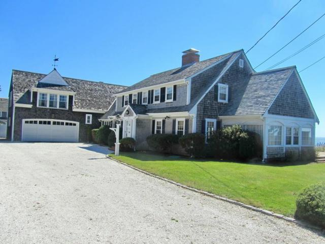 7 Ayer Ln, Harwich, MA 02646 (MLS #72546178) :: Exit Realty