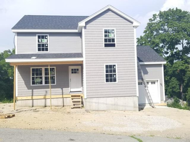57 Robert Street, Lowell, MA 01854 (MLS #72546230) :: DNA Realty Group