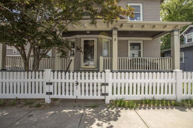 8 Tip Top St, Boston, MA 02135 (MLS #72547413) :: Vanguard Realty