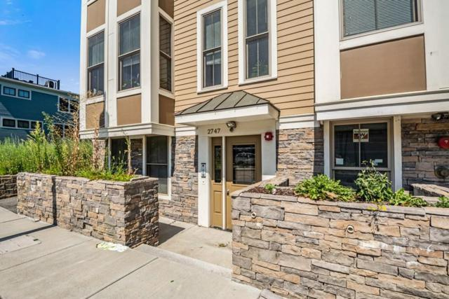 2747 Washington St, Boston, MA 02119 (MLS #72548073) :: Kinlin Grover Real Estate