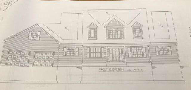 6 Vandoorn Avenue, Foxboro, MA 02035 (MLS #72548453) :: Westcott Properties