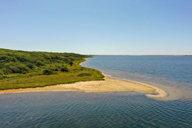 71 Kanomika Rd, Edgartown, MA 02539 (MLS #72548855) :: Team Tringali
