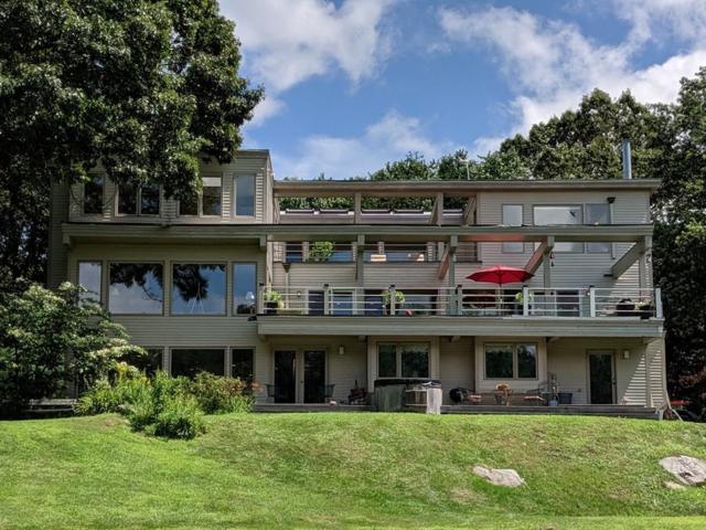 8 Deer Hill Rd, Essex, MA 01929 (MLS #72549049) :: Kinlin Grover Real Estate