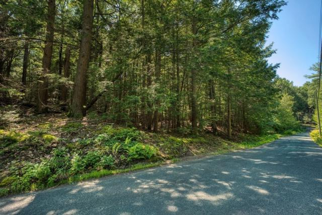 00 West Rd, Northfield, MA 01360 (MLS #72549076) :: The Muncey Group