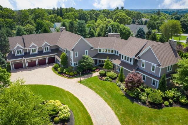 3 Cortland Rd, Westford, MA 01886 (MLS #72549186) :: DNA Realty Group
