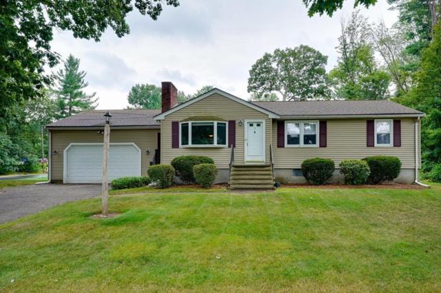 3 Paula St, Burlington, MA 01803 (MLS #72549491) :: Westcott Properties