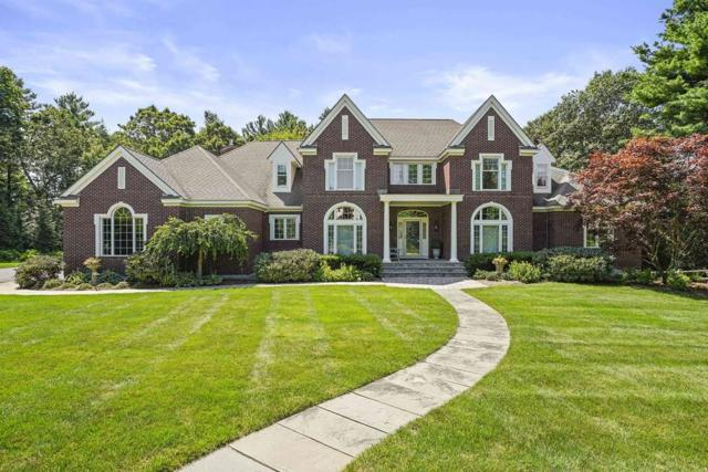7 Chieftain Ln, Natick, MA 01760 (MLS #72549701) :: DNA Realty Group